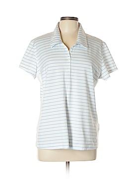 Adidas Short Sleeve Polo Size XL