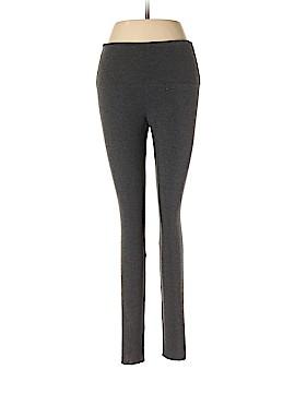 Lysse Active Pants Size M