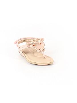 Genuine Kids from Oshkosh Sandals Size 5