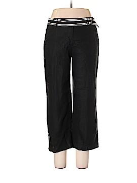 Boden Linen Pants Size 14 (UK)