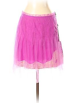 Rodarte for Target Casual Skirt Size 6