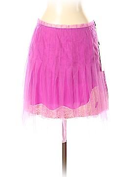 Rodarte for Target Casual Skirt Size 9