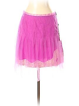 Rodarte for Target Casual Skirt Size 7