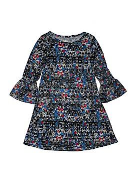 City Streets Dress Size 10 - 12
