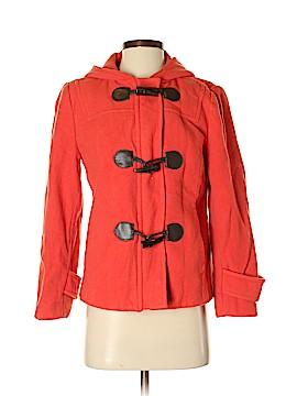 Chadwicks Coat Size 2 (Petite)