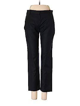 Étoile Isabel Marant Wool Pants Size Sm (1)