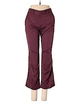 3.1 Phillip Lim Dress Pants Size 2