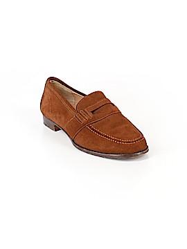 Manolo Blahnik Flats Size 35.5 (EU)