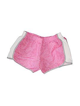Danskin Now Athletic Shorts Size 10
