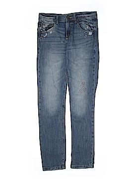 Zara Kids Jeans Size 11 - 12