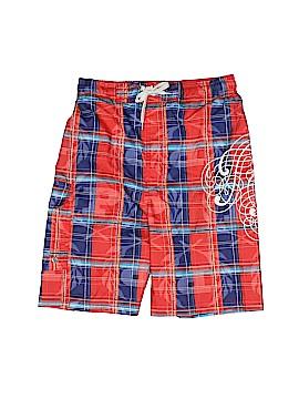 Phat Farm Board Shorts Size 8