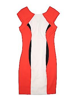 XOXO Casual Dress Size 1