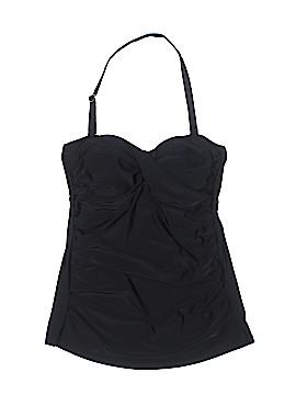 Venus One Piece Swimsuit Size 10