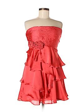 Love Culture Cocktail Dress Size M