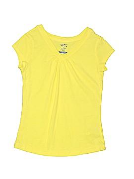 French Toast Short Sleeve T-Shirt Size 7/8