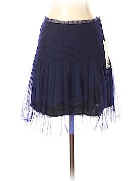 Rodarte for Target Casual Skirt Size 5