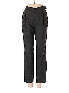 Kate Spade Saturday Dress Pants Size 2
