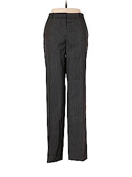 BOSS by HUGO BOSS Dress Pants Size 8