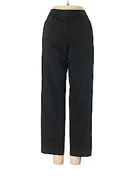 Lafayette 148 New York Dress Pants Size 2