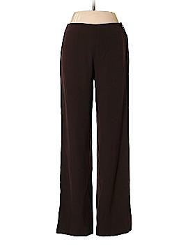 Jean Paul Gaultier Casual Pants Size 8