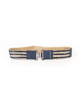 Liz Claiborne Belt Size Lg - XL