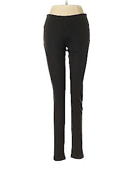 Dakine Active Pants Size M