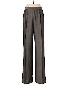 Alex Garfield Dress Pants Size 6