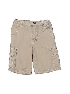 Micros Cargo Shorts Size 5