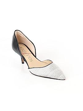 Sole Society Heels Size 38 (EU)