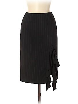 Jean Paul Gaultier Casual Skirt Size 40 (IT)