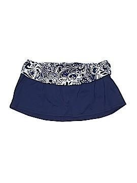 Lauren by Ralph Lauren Swimsuit Bottoms Size 14