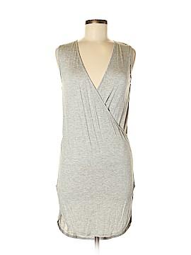True Light U.S.A. Casual Dress Size M
