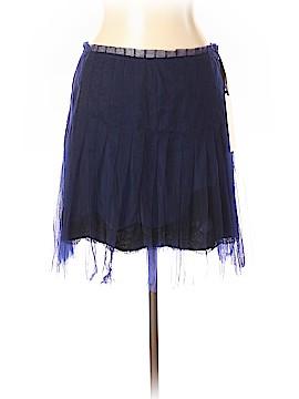 Rodarte for Target Casual Skirt Size 13