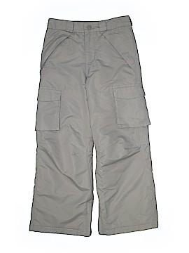 Slalom Snow Pants Size 14