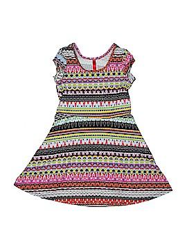 1st Kiss Dress Size 6X