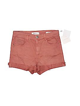 Habitual Denim Shorts 27 Waist