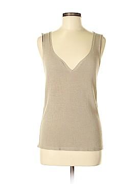 Armani Collezioni Pullover Sweater Size 8