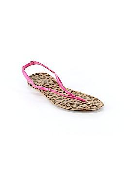 Colin Stuart Sandals Size 7 1/2