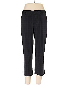 Ashworth Dress Pants Size 8