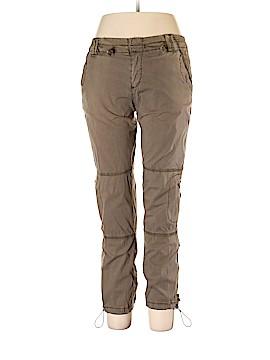 Marrakech Cargo Pants 31 Waist
