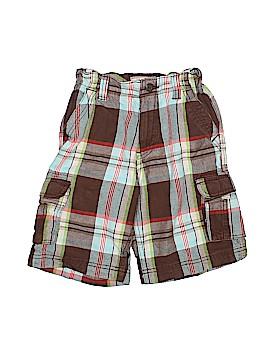 Arizona Jean Company Cargo Shorts Size 7