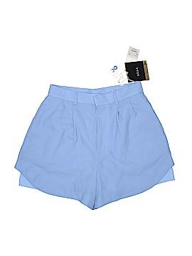 Uniqlo Dressy Shorts Size 6