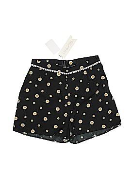 Sugarhill Boutique Shorts Size 8