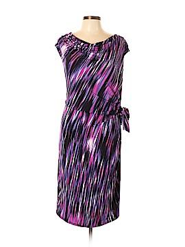 Planet Casual Dress Size 20 (Plus)