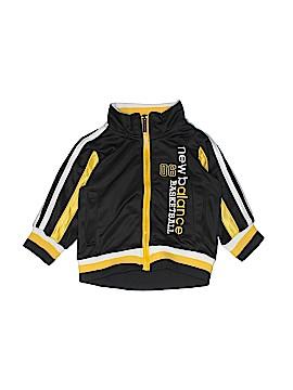 New Balance Jacket Size 12 mo