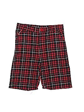 Tuff Guy Khaki Shorts Size 5