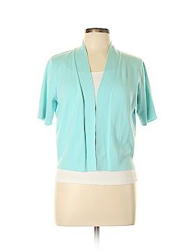 Roz & Ali Cardigan Size L