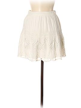 Tularosa Casual Skirt Size XS