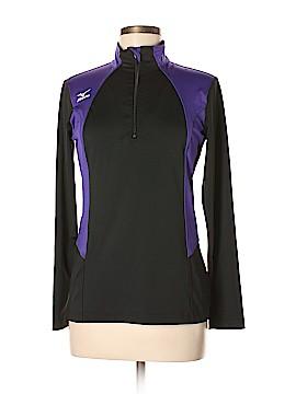 Mizuno Jacket Size XS