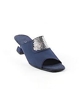 Onex Mule/Clog Size 6